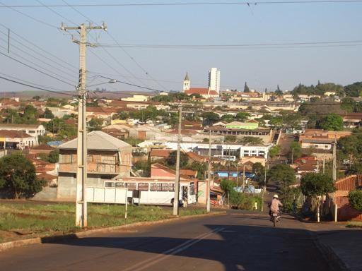 Cambará Paraná fonte: i.pinimg.com