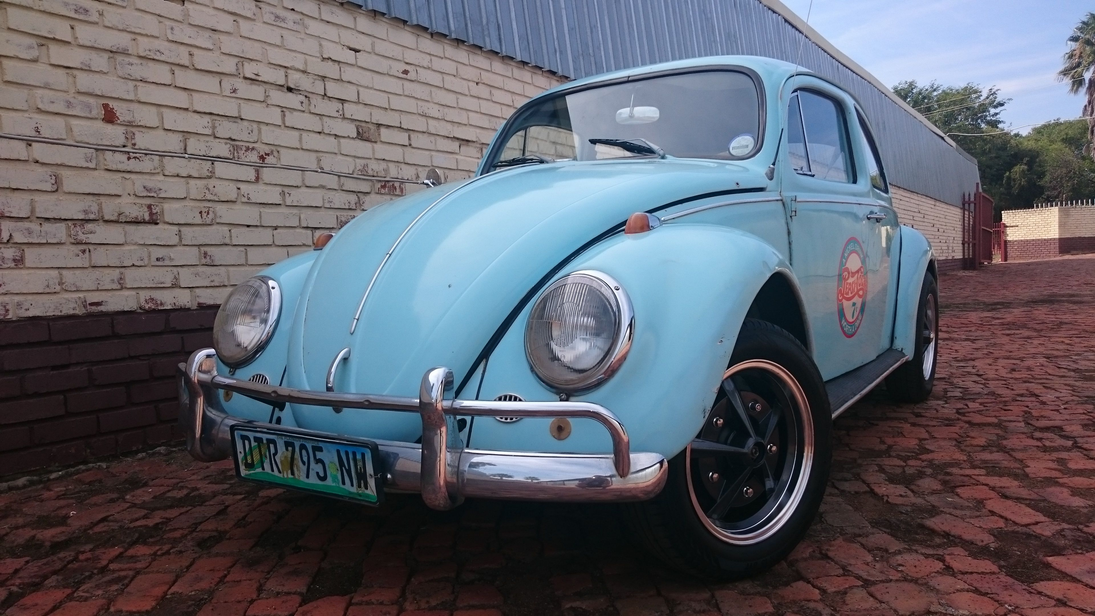 beetle deal volkswagen htm orlando cheap florida on vw lease