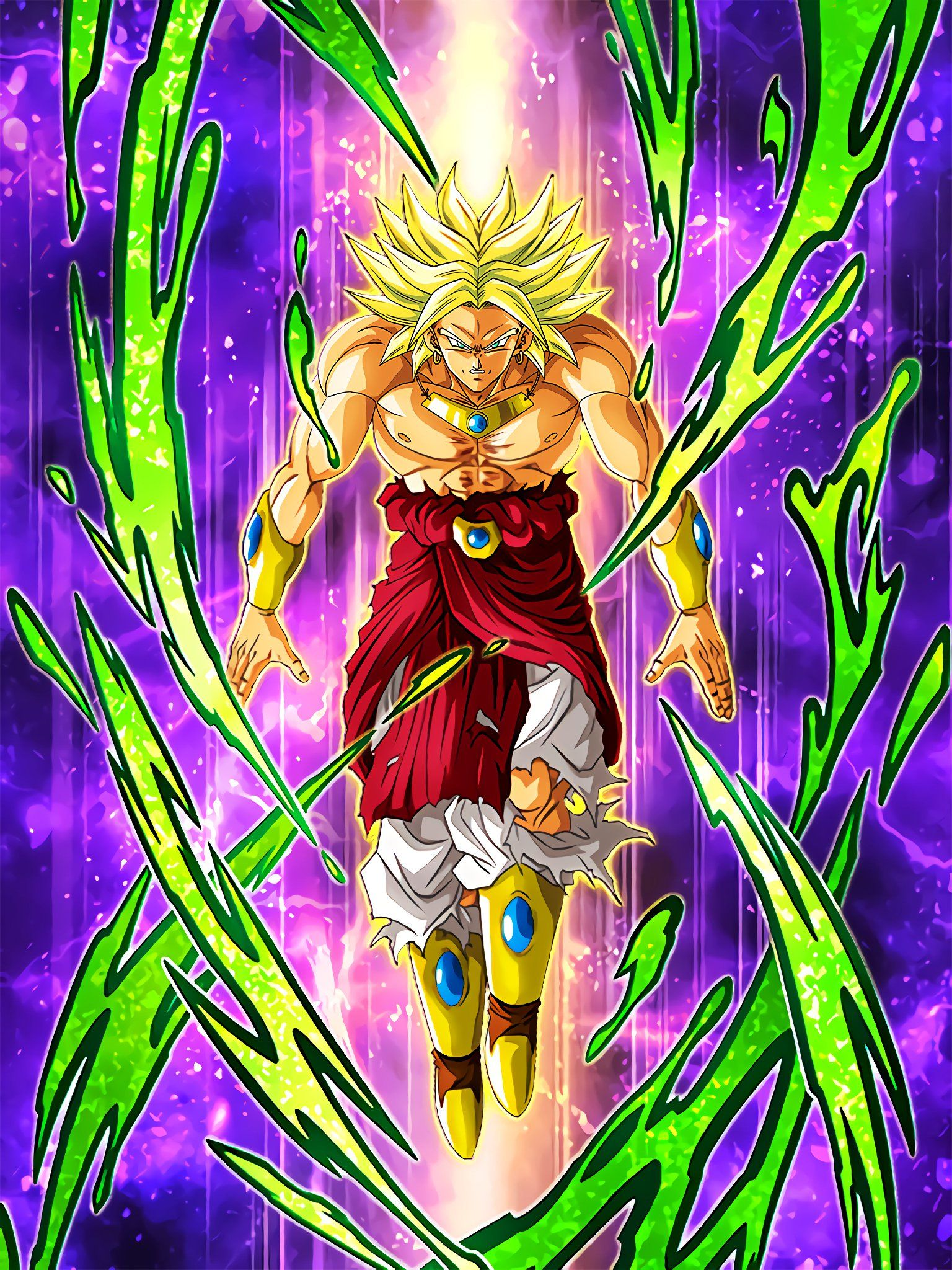 Hydros On Twitter Dragon Ball Art Dragon Ball Artwork Dragon Ball Super