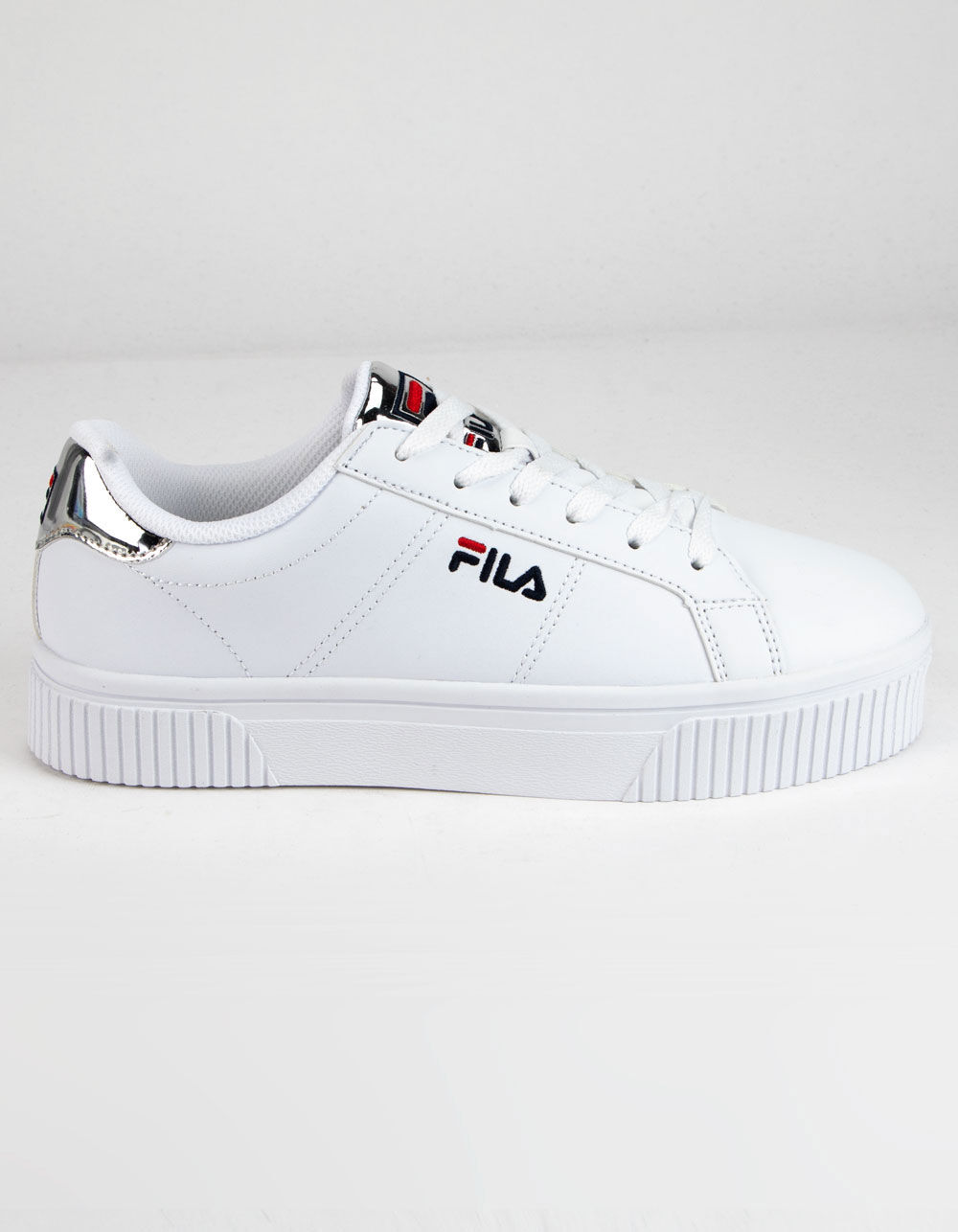 Pin on Cute Shoes