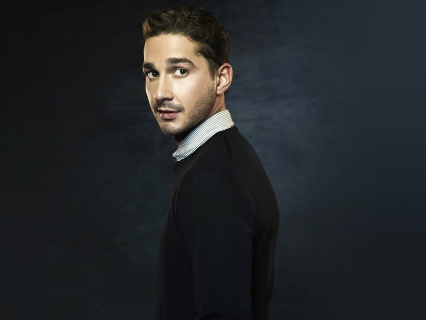 Doesnt get much better than shia labeouf shia labeouf