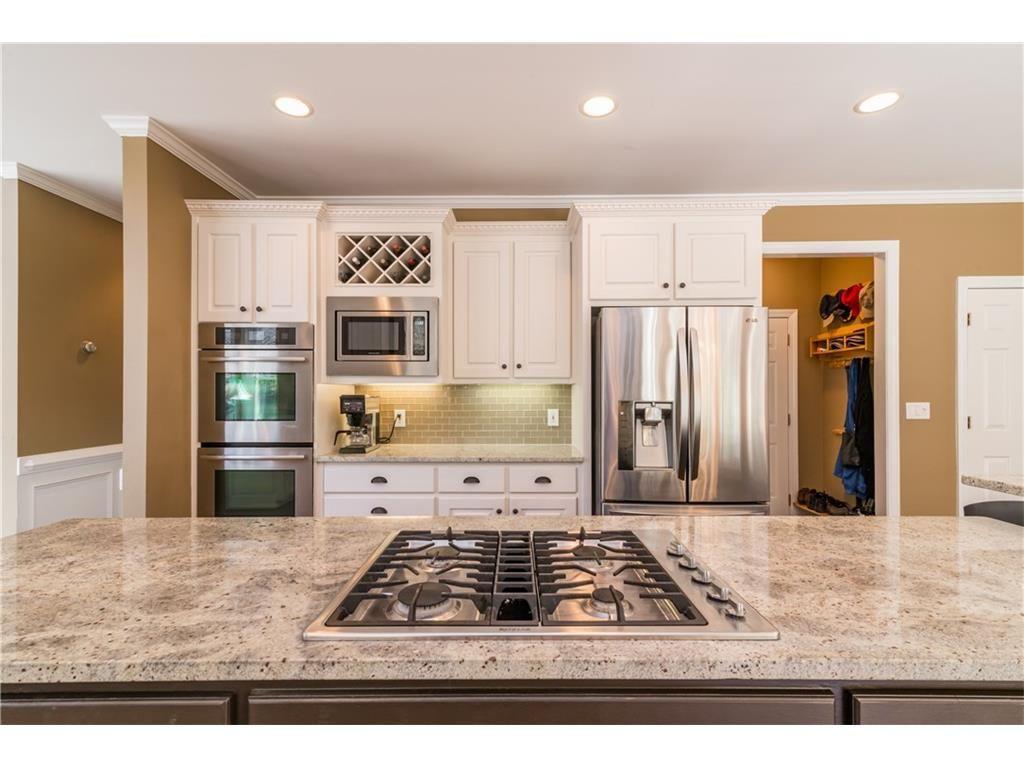 Matrix | Kitchen cabinets, Home decor, Kitchen