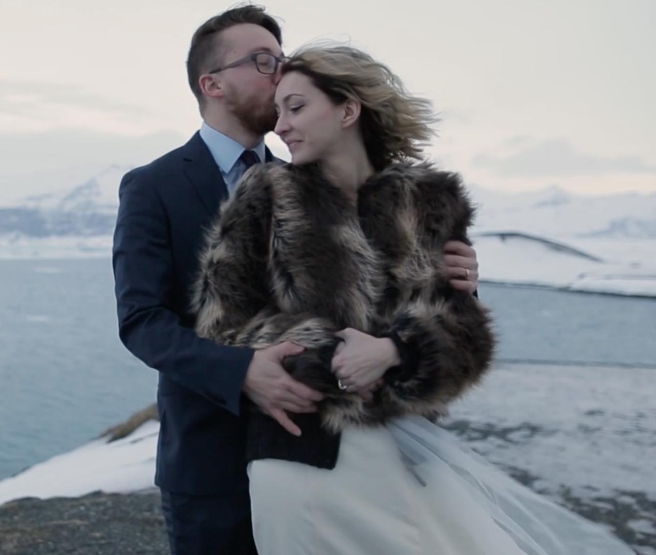 online dating Reykjavik gratis dating sites Qld