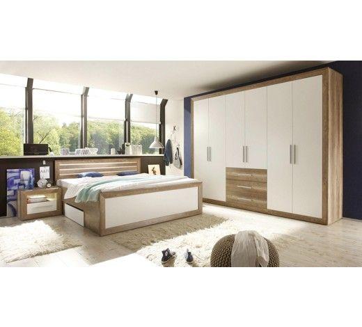 Spavaca Soba Home Decor Furniture Home