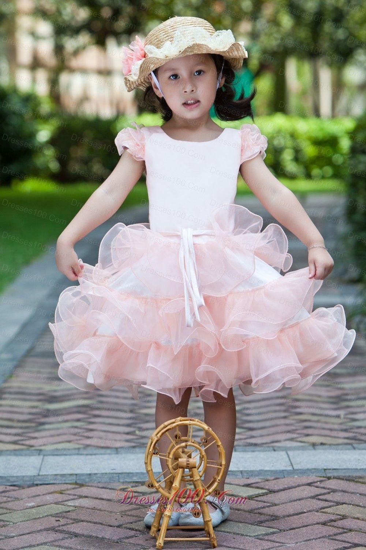 Wedding dresses for black girls  Flower girl dress in Texas Party Dresses Celebrity dresses maxi