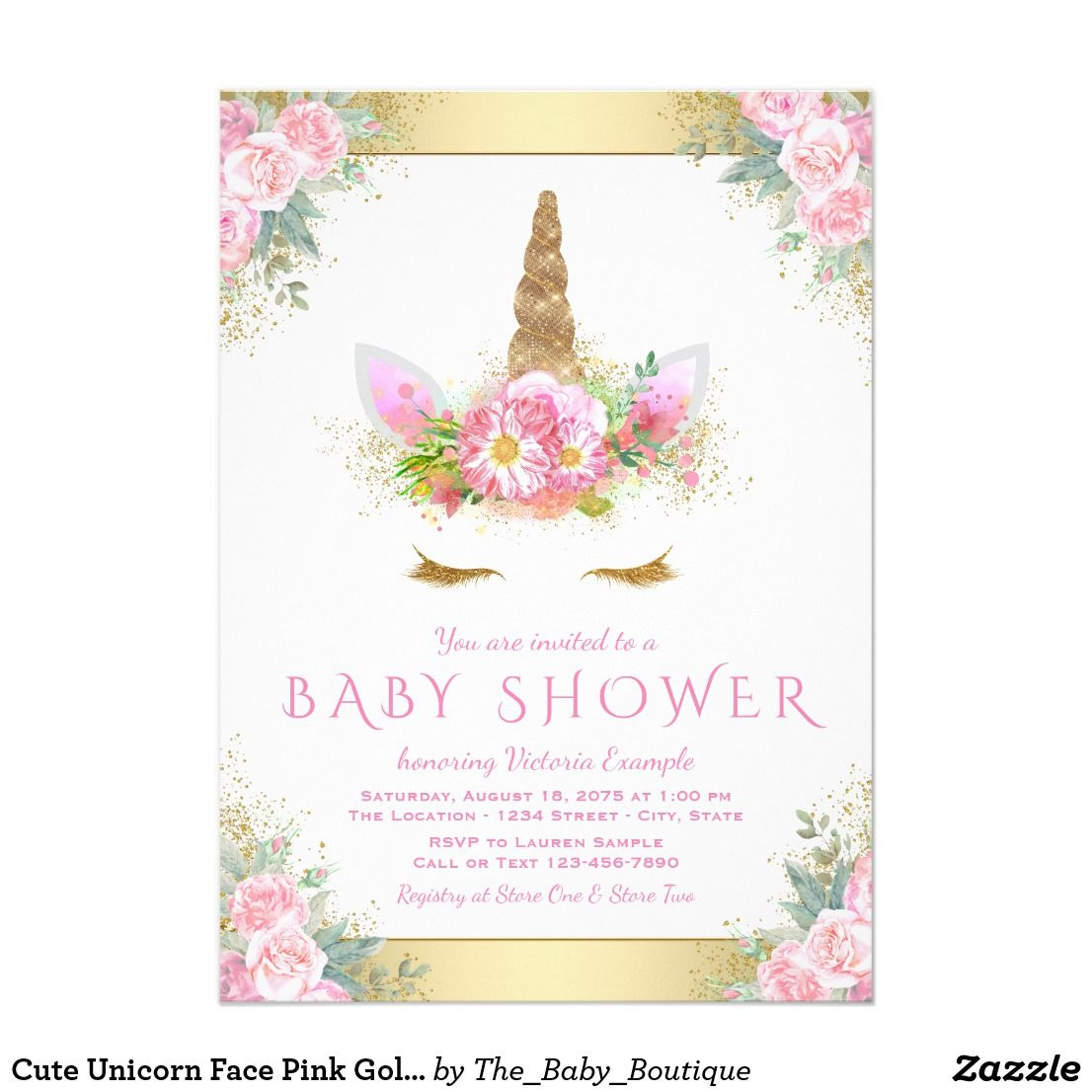 E Invitations Baby Shower with best invitations ideas