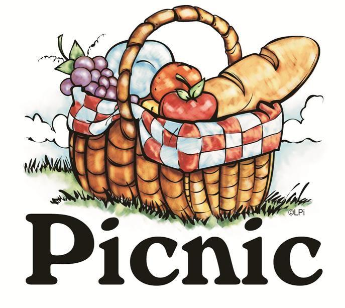 best picnic basket clip art 16770 clipartion com google doodle rh pinterest co uk picnic basket clip art free Picnic Table Clip Art