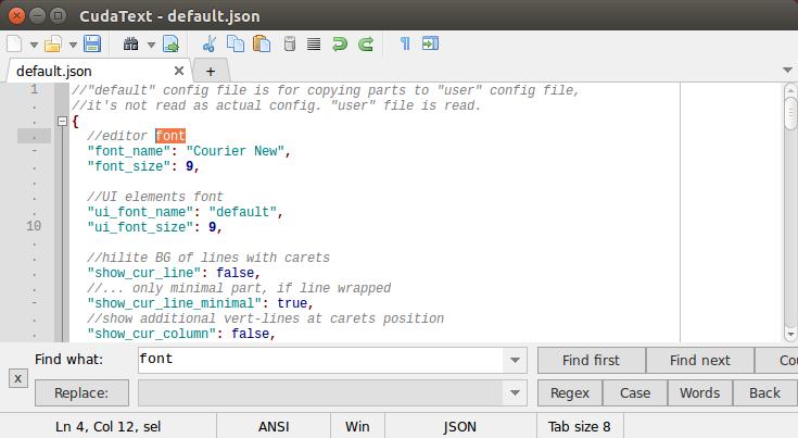 Cudatext Development Powered By Download Palace V2 0 Web Development Design Web Design Development