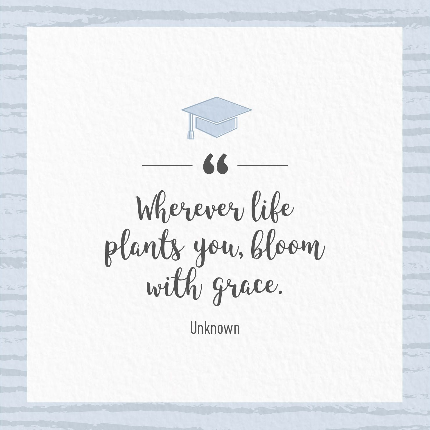 115 Graduation Quotes And Sayings To Inspire Gifts Com Blog Graduation Quotes Funny Graduation Quotes Grad Quotes