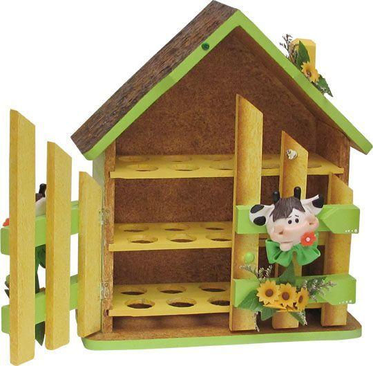 Patrones en madera para porta huevos buscar con google - Articulos de madera para manualidades ...