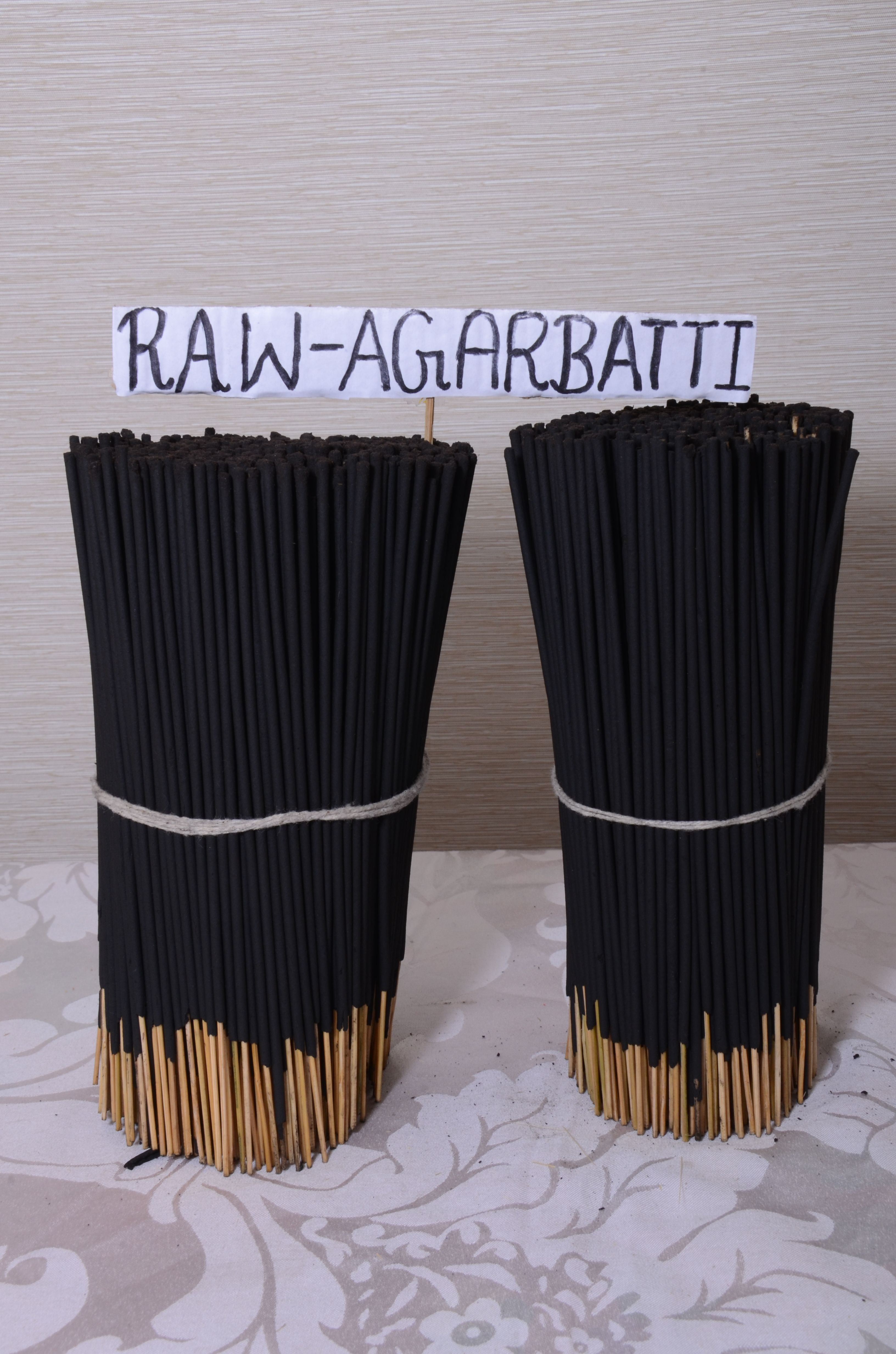 agarbatti manufacturers, incense sticks manufacturers in