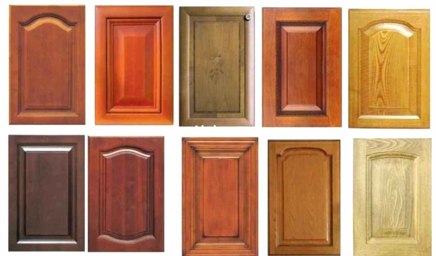 High Quality 2019 Oak Cabinet Doors Home Depot   Kitchen Cabinet Inserts Ideas Check  More At Http:
