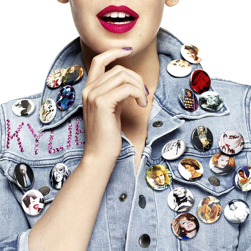 Kylie Minogue The Best Of Kylie Minogue 2012 Kylie Minogue Albums Kylie Minogue Kylie Minogue Songs