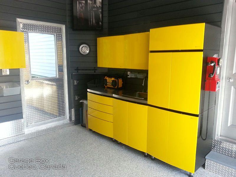 Contur Cabinet Garagebox 800×600 Pixels