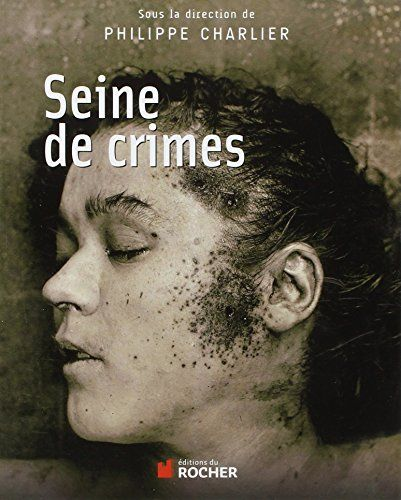Telecharger Livre Seine De Crimes Ebook Kindle Epub Pdf