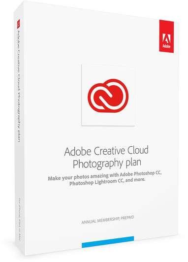 Adobeapple Adobe Creative Cloud Photography Plan Clouds Photography Adobe Creative Creative Cloud