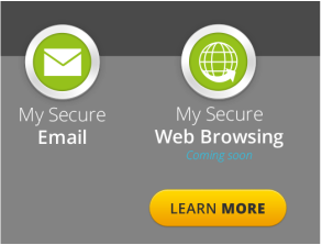 Try Free #Secure #Email Sender Service to prevent #data #theft