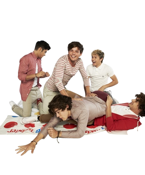 i would love to be playing twister! | One direction facts, I love one  direction, One direction