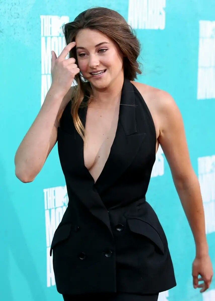 Sideboobs Shailene Woodley naked (92 photos), Topless, Hot, Selfie, lingerie 2006