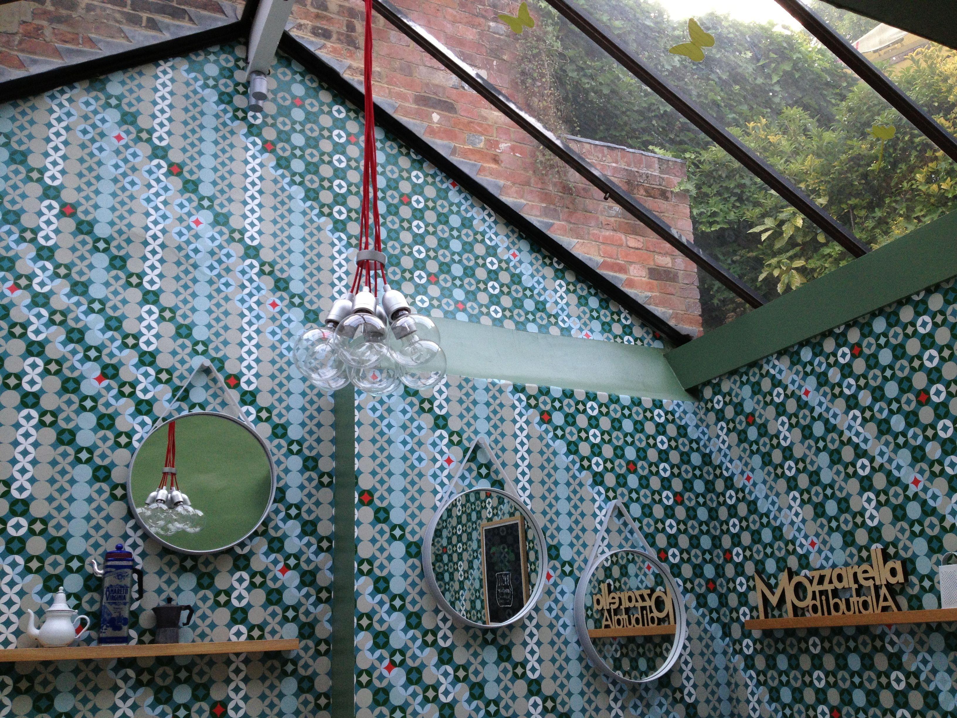 Dining Room Ask Pizzeria#reigate #surrey #england  Memories Simple Dining Rooms Reigate Design Decoration