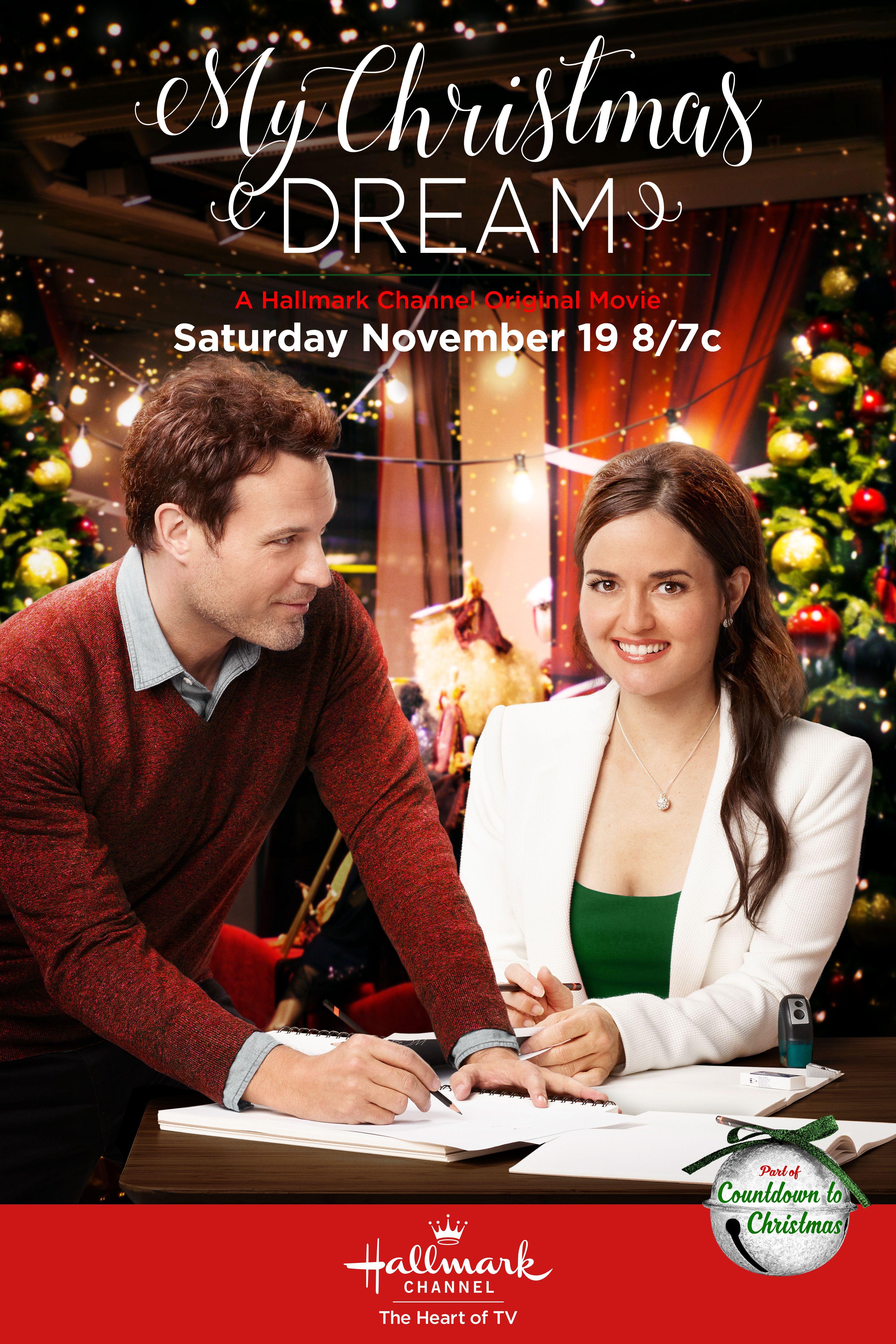 My Christmas Dream 2019.My Christmas Dream 2016 More Revolucion Audiovisual In