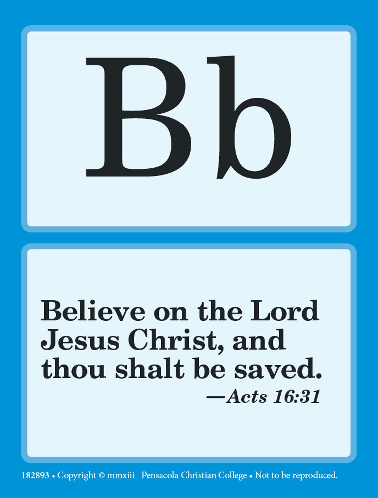 Pin On Bible Cards [ 2000 x 1519 Pixel ]
