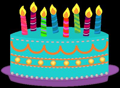 Awe Inspiring Birthday Cake Clip Art Birthday Cake Clip Art Free Birthday Cake Personalised Birthday Cards Cominlily Jamesorg