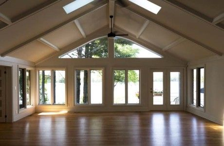 Image result for high ceiling window walls