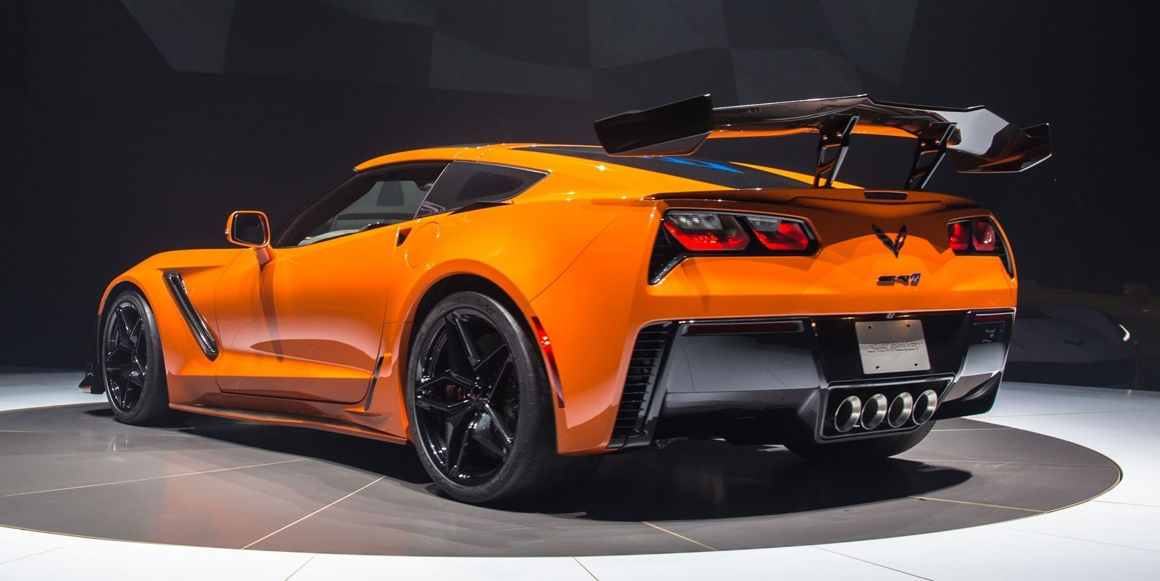 new cars 2018 models Yahoo Image Search Results