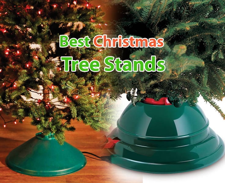 12 Best Christmas Tree Stands 2020 Uk Best Christmas Tree Stand Christmas Tree Stand Tree Stand