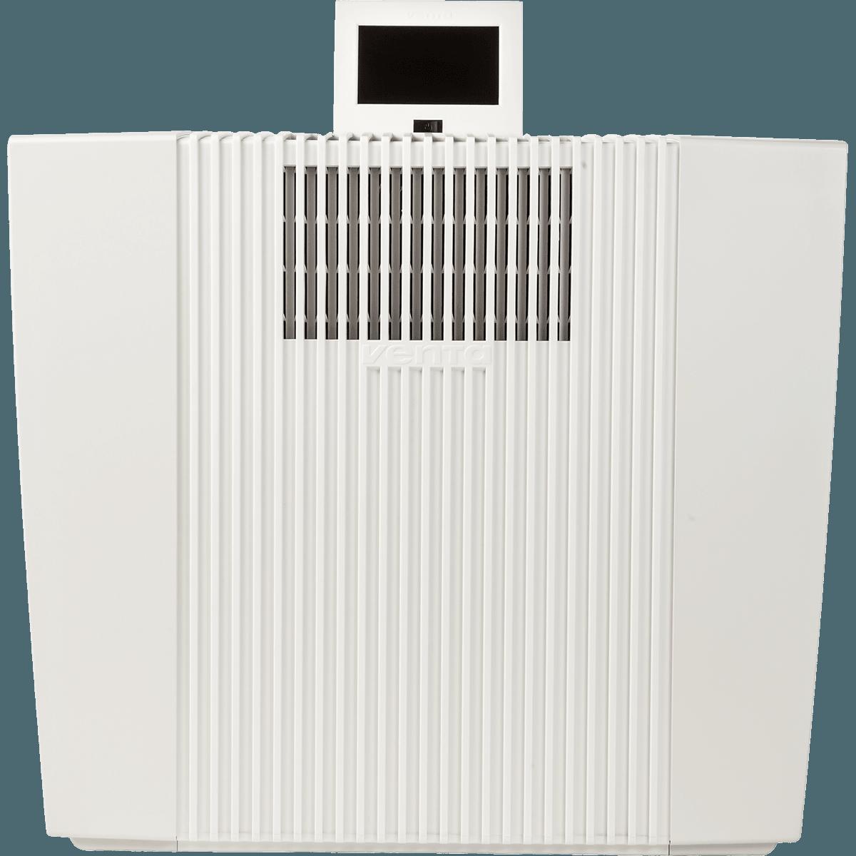 Buy Cheap Venta Kuubel XLT Hybrid Air Washer Humidifier