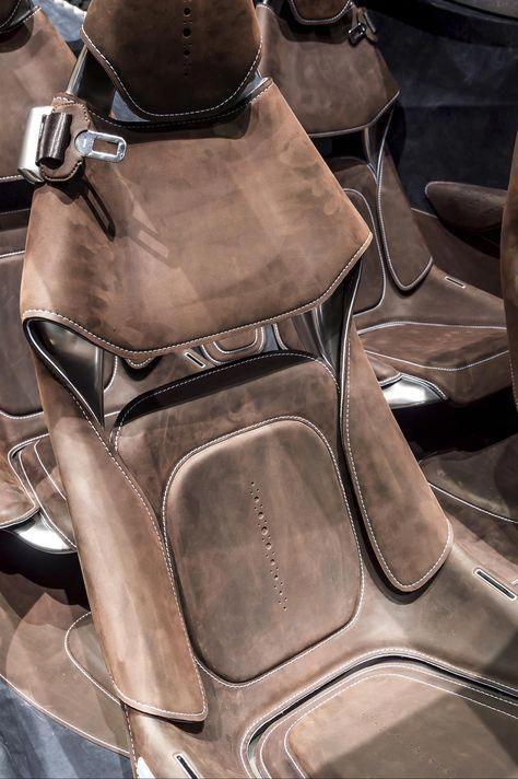 Aston Martin Dbx Astonmartinvulcaninterior Aston Astonmartinvulcaninterior Dbx Lux Aston Martin Custom Car Interior Leather