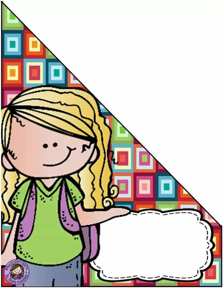 Pin von Marisa Ronquillo auf Ideas para el aula | Pinterest | Kind ...