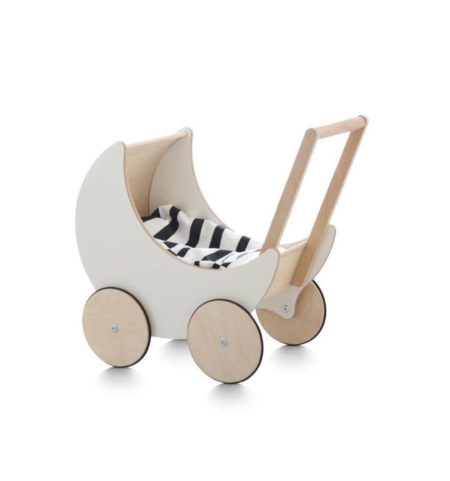 toy pram | bebe lou | toys, pram toys, wooden toys