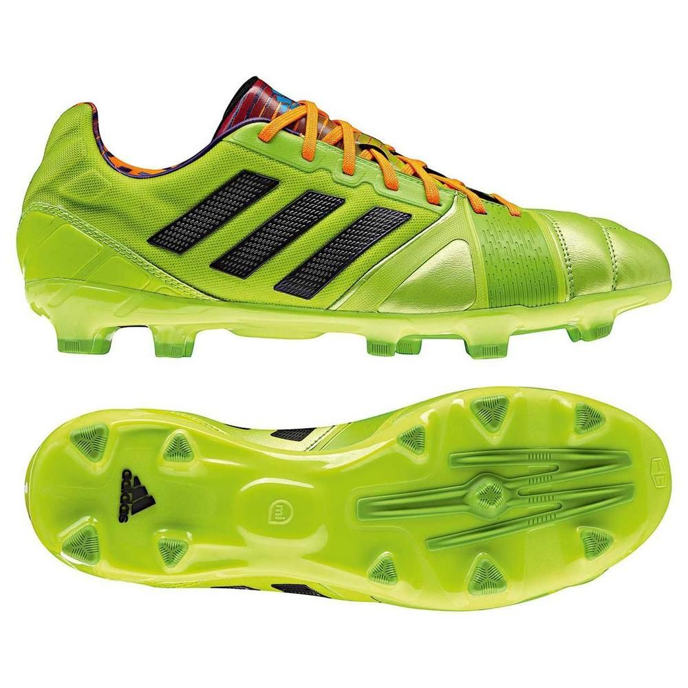 afb580284 ... get adidas nitrocharge 2.0 trx fg samba pack world cup edition soccer  cleats 9 new.