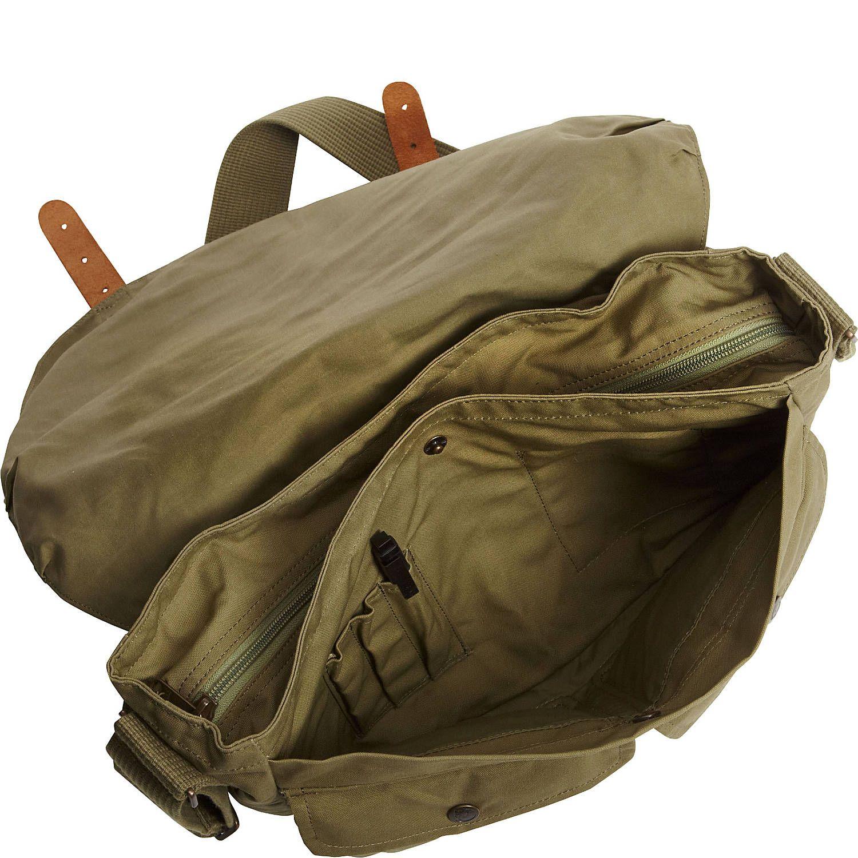 Fjallraven Ovik Shoulder Bag Ebags Bags Crossbody