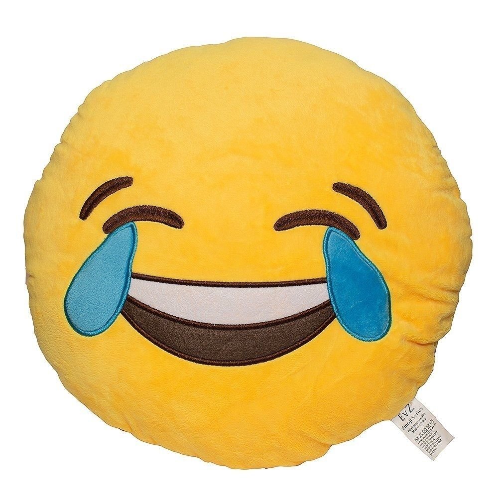Online Shopping Bedding Furniture Electronics Jewelry Clothing More Emoji Pillows Plush Pillows