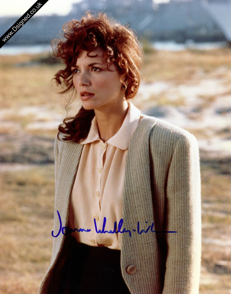 Discussion on this topic: Norah Baring, joanne-whalley-born-1964/
