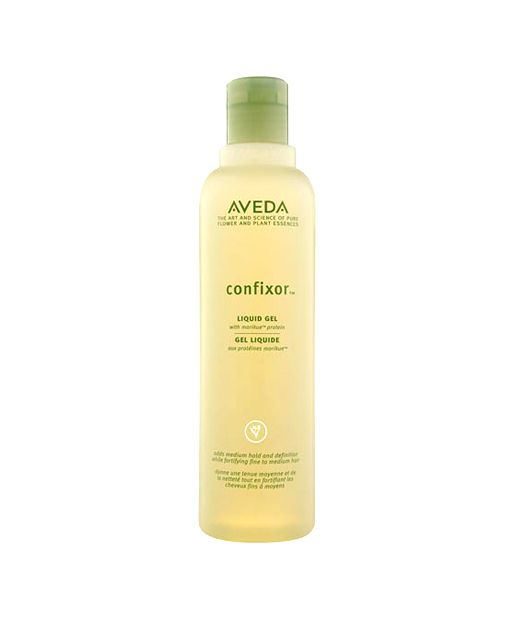 20 Best Curly Hair Products For A Flawless Mane Aveda Curly Hair Styles Damp Hair Styles