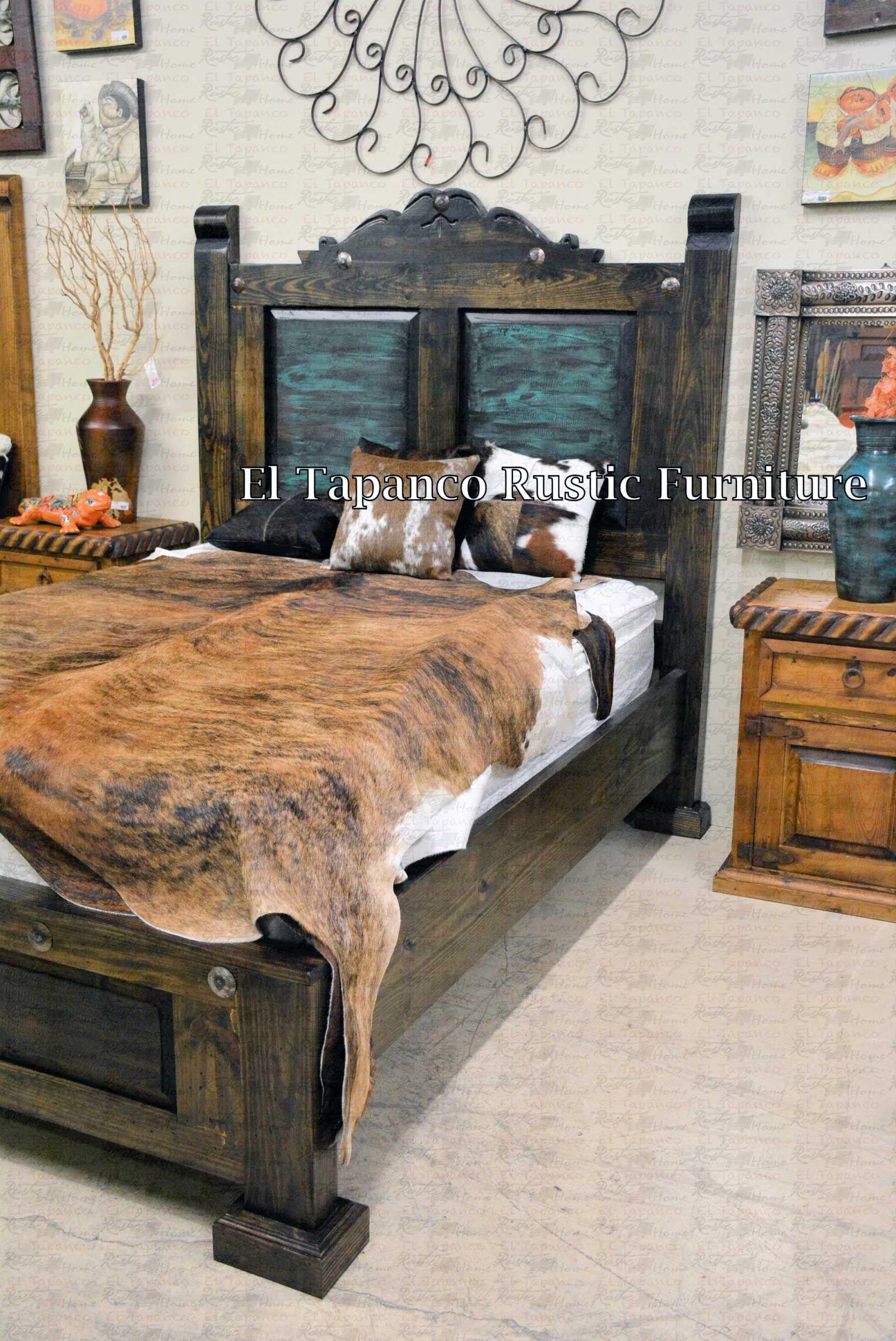 56 Remarkable Modern Traditional Bedroom Decor