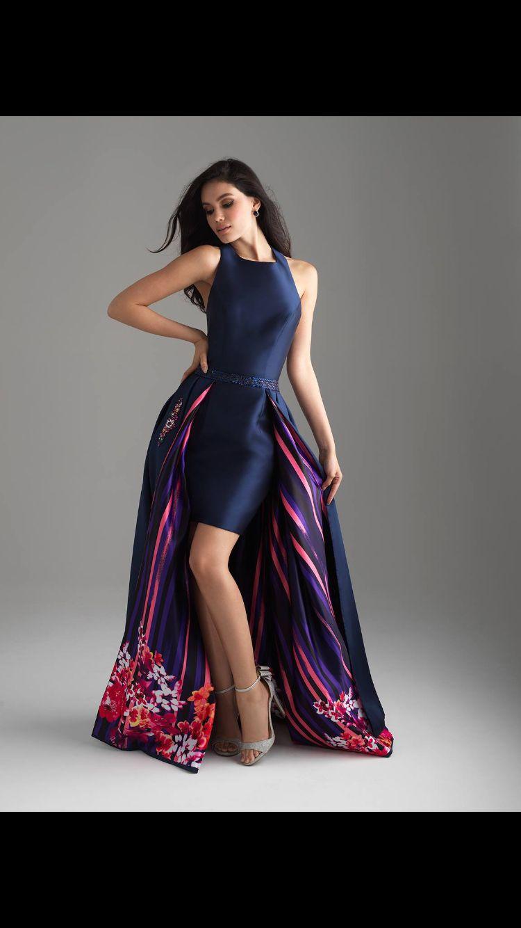 Bra for wedding dress shopping  Pin by Preslee Carson on Dresses  Pinterest  Prom dresses Dresses