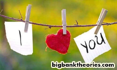 kata kata r tis dalam bahasa inggris valentine kreatif dan