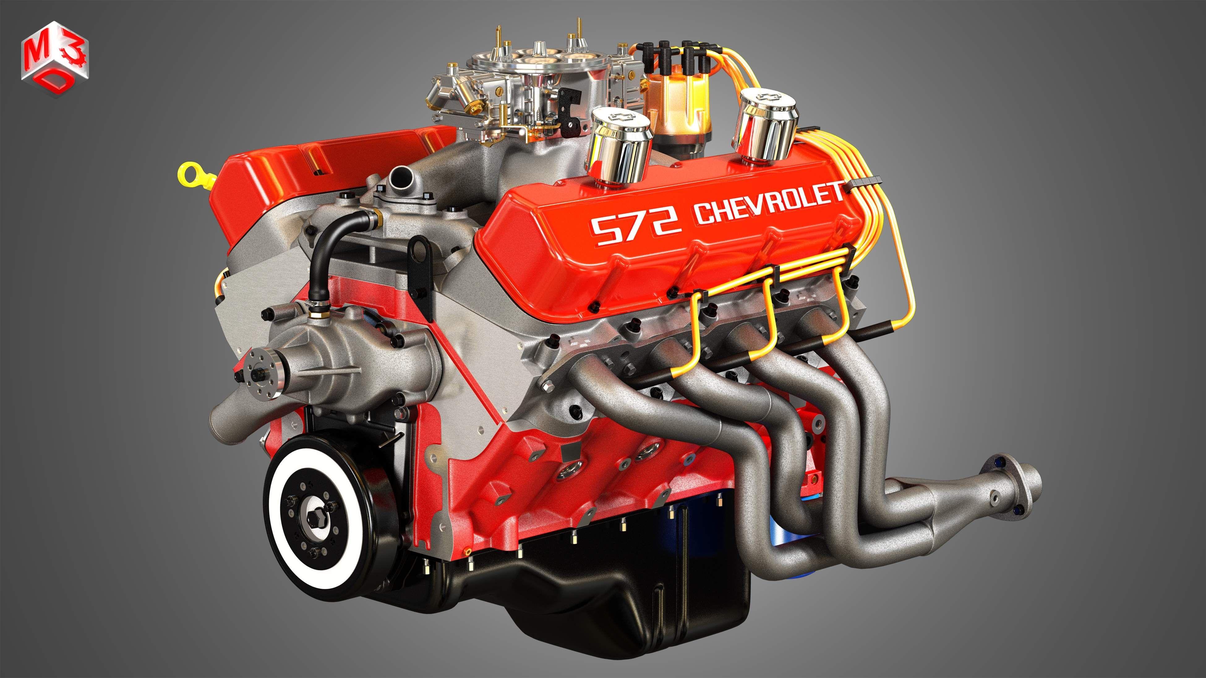 Kelebihan Chevrolet 572 Murah Berkualitas