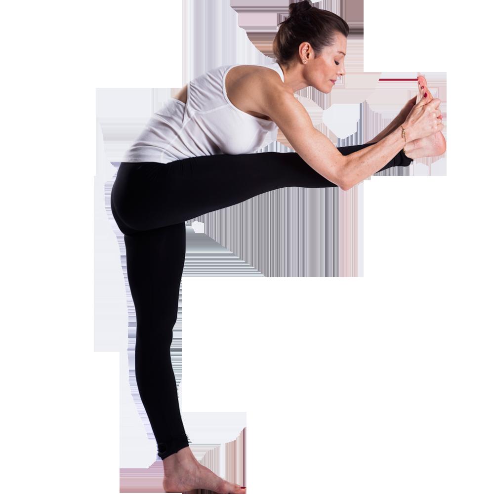 Pin by Frans Joubert on Health & Fitness | Bikram yoga ...