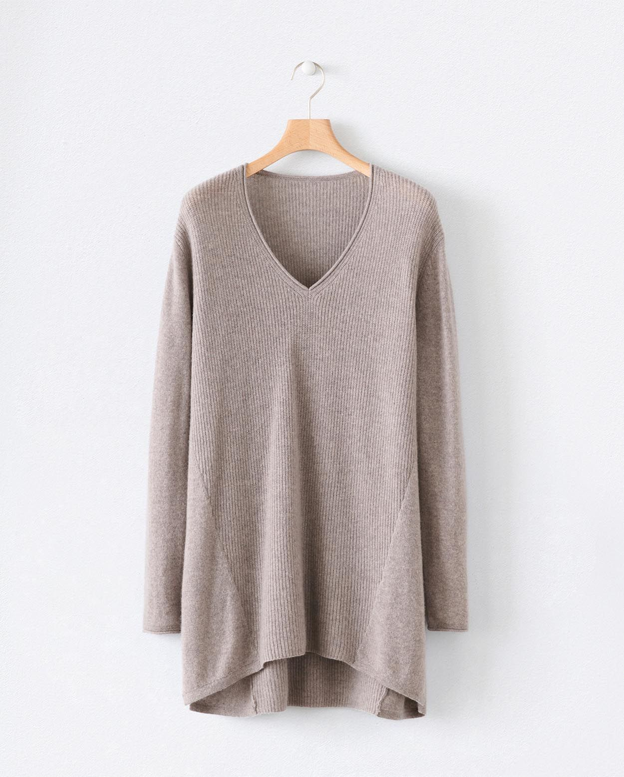 Taupe grey | Wearable | Pinterest | Cashmere sweaters, Cashmere ...