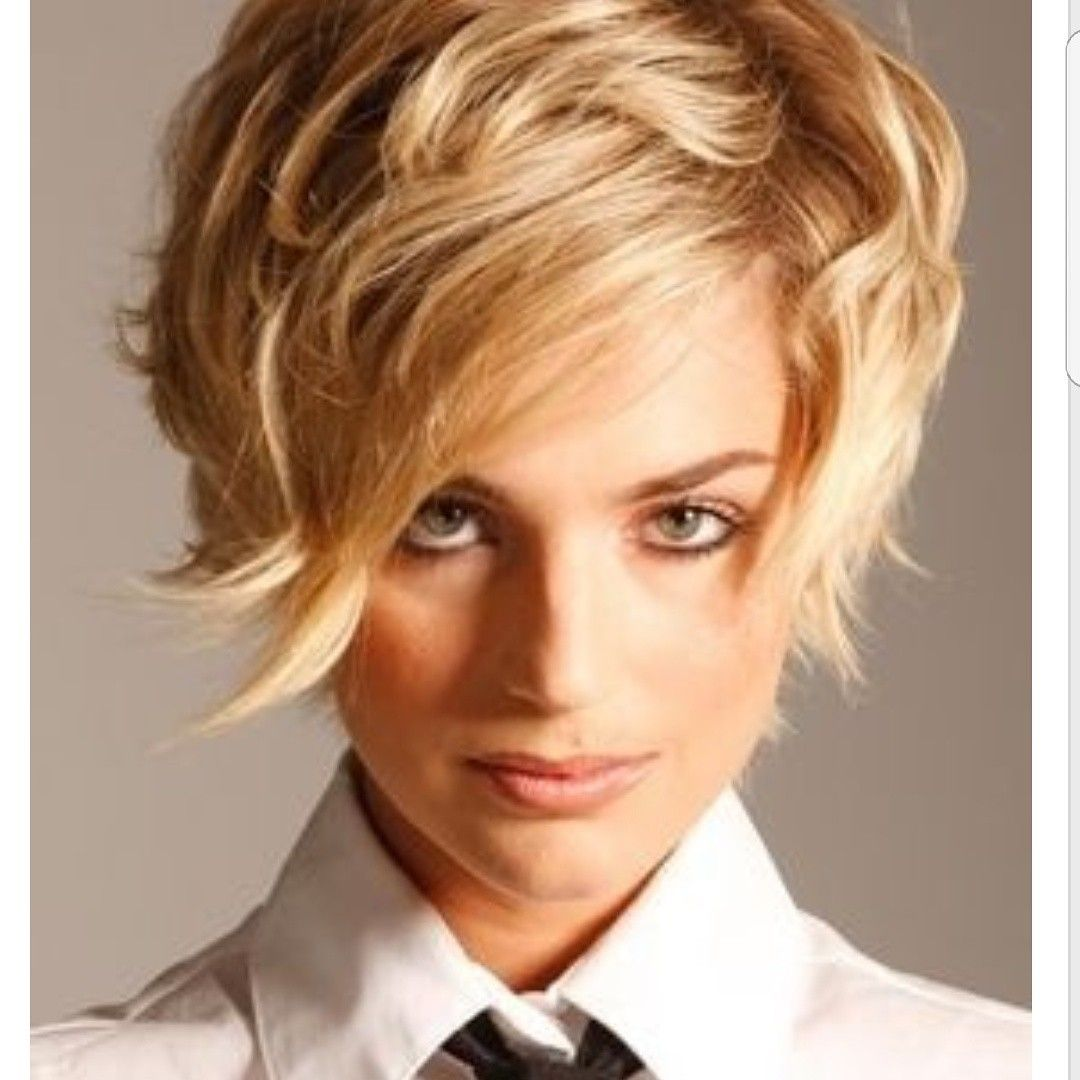 Pin by nicky rimmer on hair pinterest