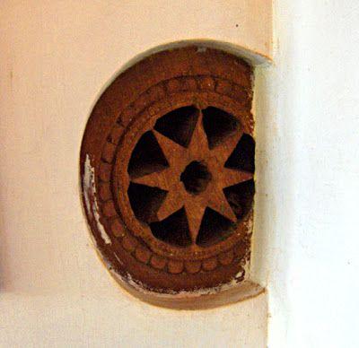 artnlight: The traditional Keralite Home (Dakshin Chitra)