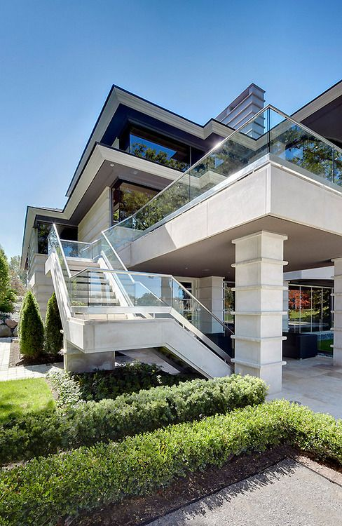 Tumblr Clean Architecture Pinterest Architektur Haus And Wohnen