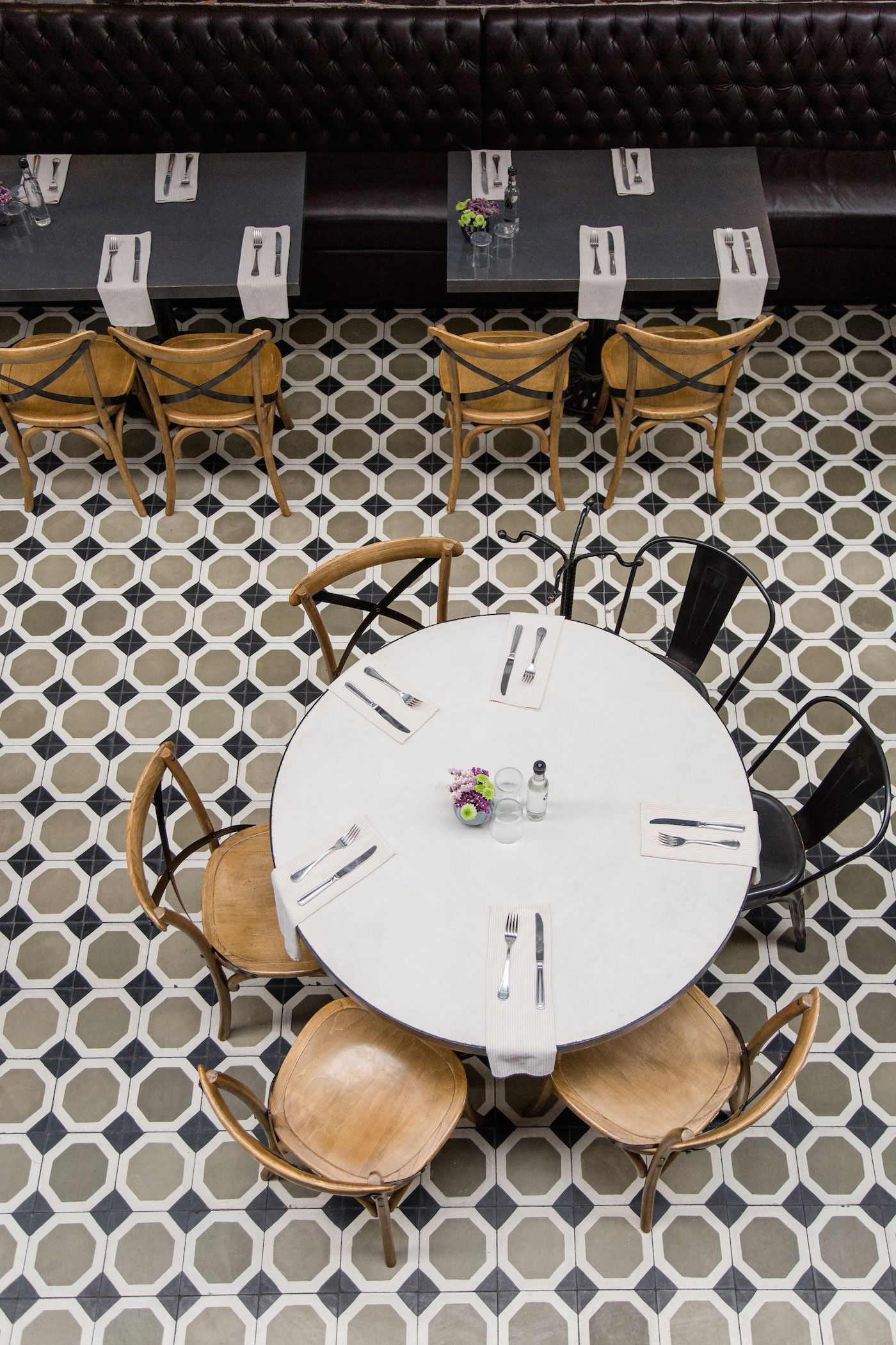 Franco Mexico restaurants, Tea lights, Tea light candle