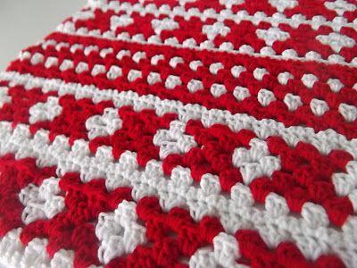 Fana Is A Beloved Norwegian Sweater Style My Latest Crochet